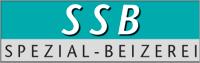SSB Spezial-Beizerei
